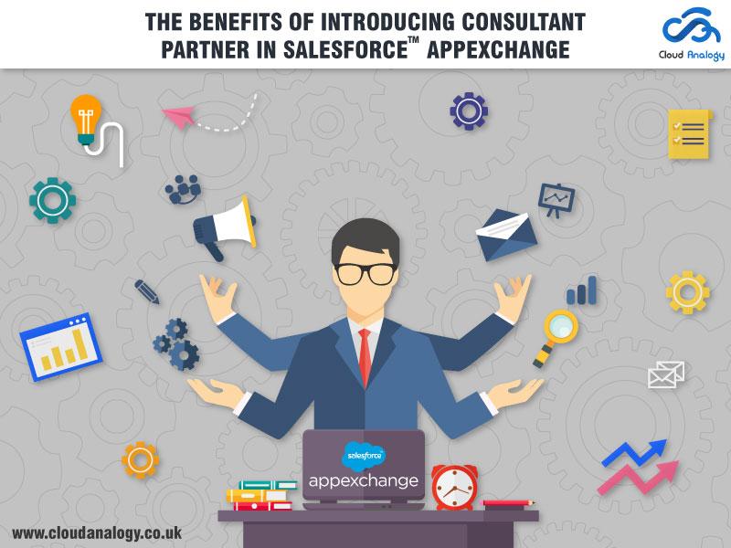 The-benefits-of-Introducing-Consultant-Partner-in-Salesforce-AppExchange