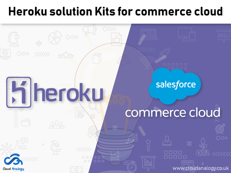 Heroku-solution-Kits-for-commerce-cloud
