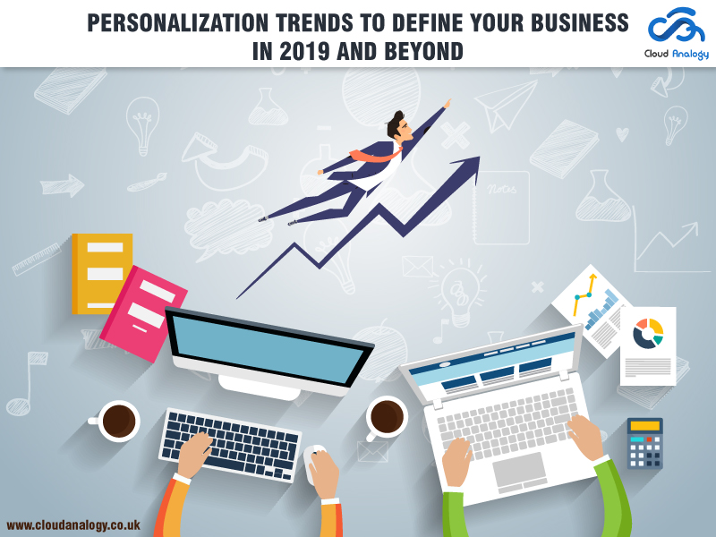 Personalization-Trends-To-Define-Your-Business-IN-2019-AND-BEYOND-FB