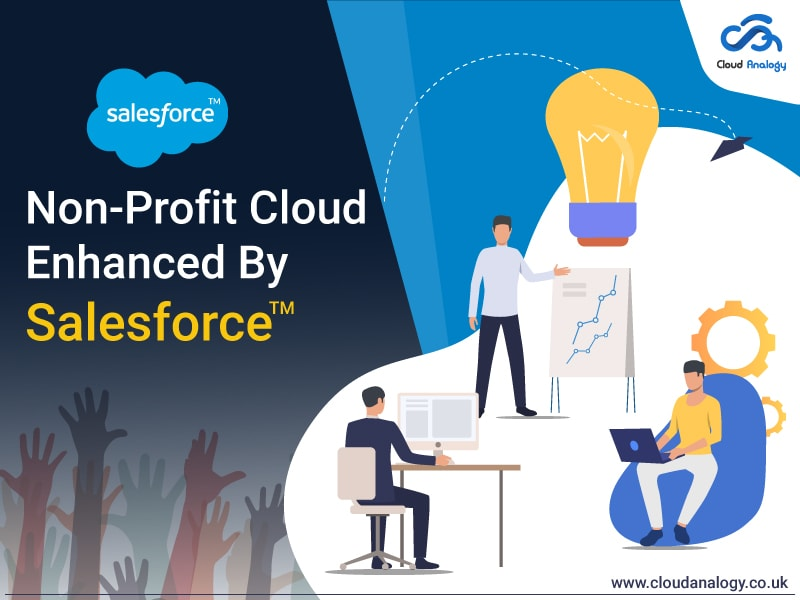 Non-Profit-Cloud-Enhanced-By-Salesforce-min