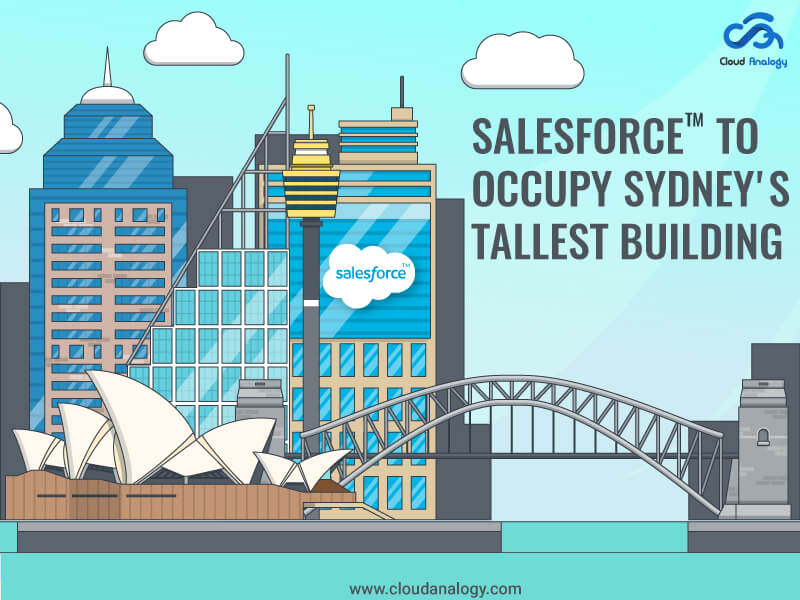 1-Salesforce-to-occupy-Sydney's-tallest-building