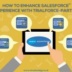 How To Enhance Salesforce Experience With Trialforce-Part I?