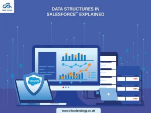 Data Structures in Salesforce Explained