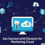 Get Started with Einstein for Marketing Cloud