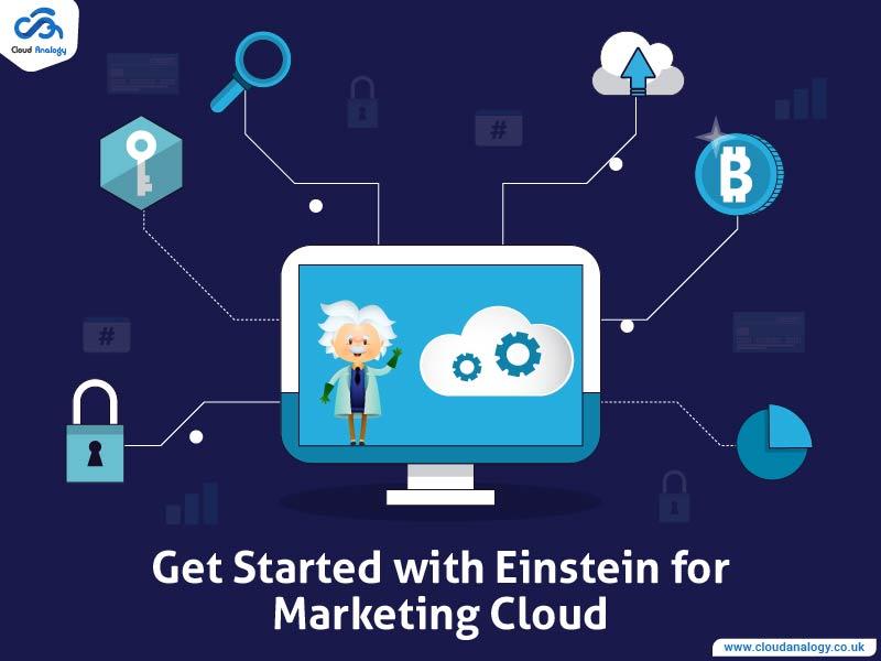 Get Started with Einstein for Marketing Cloud